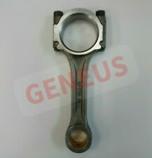 Connecting Rod for Perkins 404-22