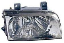 FITS FOR 1998 1999 2000 2001 2002SPORTAGE HEAD LAMP  RIGHT SIDE PASSENGER