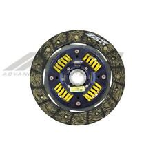 ACT Clutch Friction Disc-Perf Street Sprung Disc For Honda & Acura #3000108