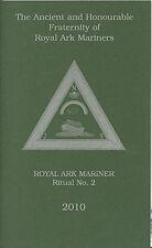 Royal Ark Mariners