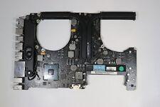 820-2850-A/B Apple Macbook Pro 15 A1286 2.53GHz i5 2010 Carte Logique Neuf Lot