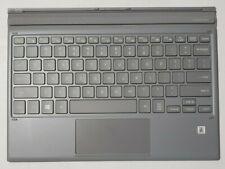 GENUINE Samsung Galaxy Book 2 Keyboard Cover 12