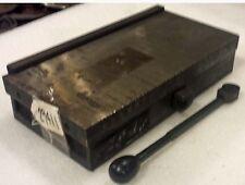 "Magnetic Chuck 6""x12""  (Inv.29411)"