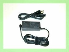 Genuine HP Laptop Charger AC Power Adapter 935444-002 934739-850 USB-C Tip 45W