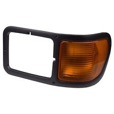 OEM NEW Front Left Driver Turn Signal Corner Parking Light Lamp F6HZ-13201-AAD
