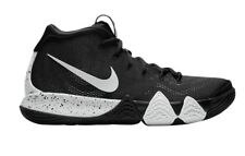 8414757978 Nike Nike Kyrie Irving Men's 11 Men's US Shoe Size for sale | eBay