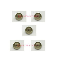 CMOS Battery Maxell Ml 2032 Ml2032 Rechargeable 3v Button Coin Cell Battery
