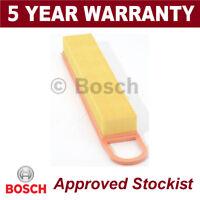 Bosch Air Filter S0050 F026400050