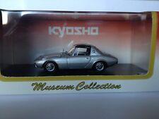 1:43 Kyosho Toyota S800 03091S