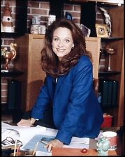 THE OFFICE VALERIE HARPER  1995 35MM SLIDE TRANSPARENCY 2