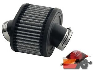 K&N Replacement Air Filter For MOTO-GUZZI G5/SP V1000 G5 81-85 MG-2640