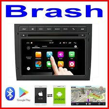 VY VZ COMMODORE MONARO DVD CD GPS NAV APPLE CARPLAY ANDROID AUTO FACTORY FIT