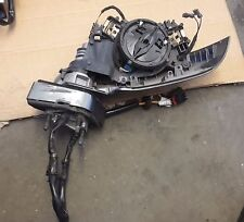 AUDI A7 4G S LINE ELECTRIC WING MIRROR MECHANISM O/S DRIVER SIDE RIGHT