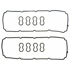Engine Valve Cover Gasket Set Fel-Pro VS 50625 R
