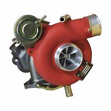 STEALTH TD06SL2-20G TD06-20G FOR SUBARU IMPREZA WRX STI GRF GRB EJ25 08-ON 525HP