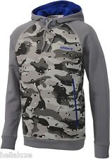 Adidas CAMO SURPLUS FASHION HOODY Sweat Shirt firebird CAMOUFLAGE Top~Mens sz XL