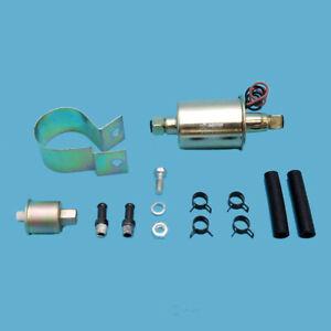 Electric Fuel Pump US Motor Works USEP8122