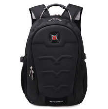 Men Swiss Army Knife bag business bag shoulder bag computer backpack rucksack