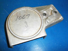 NEW VINTAGE POULAN BAR COVER / PLATE 530001007 OEM FREE SHIPPING