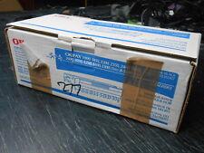 New Oki 56116901 Image Drum Kit Black for 5250 5300 5400 5600