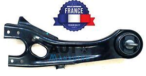 HYUNDAI ELANTRA I30 KIA CEED 06-12 bras Essieu arrière 552802H000 DROITE