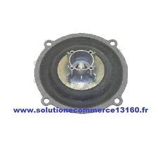 IMPCO KIT REPARATION CARBURATEUR CA100 CA125  CARBURATION GAZ GPL CHARIOT
