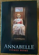 "NECA Annabelle comes home  7"" Ultimate Action Figure"