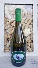 6x0,75l FARFALLA  Schmetterling WlE Prosecco aber Frizzante bianco 10,5% Vol.