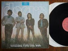 The Doors – Waiting For The Sun    K 42041    VG / VG