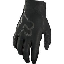 Fox flexair Glove Black (18467-001) MTB downhill guantes bicicleta mountainbike