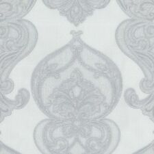 P&S Glitter Baroque Style Wallpaper Rolls & Sheets