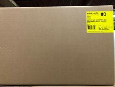 """250 #0 Ecolite Kraft Bubble Mailer Envelope, 6.5"""" x 10"""", 250 / Case"""