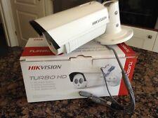 Hikvision DS-2CE16C5T-IT5 3.6mm CCTV Camera