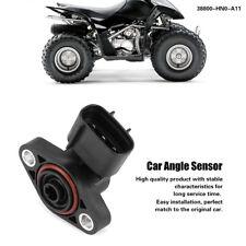 Car Shift Angle Sensor for Honda Forman 450 ES 4x4 1998-2001 38800-HN0-A11 b