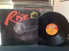 Rise Herb Albert! 12 inch dj single record in shrink free shipping