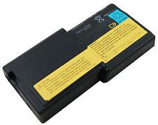 Laptop Battery for IBM Thinkpad R40 R32 Series