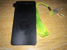 iPod nano Protective Case * Brand New