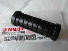 Yamaha OEM Kick Kickstart Rubber GTMX GT1 HS1 HT1 GT80 LS2