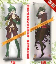 Anime Dakimakura  body150*50 pillow case Ao no Exorcist Amaimon
