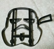 Star Wars Pancake Mold Stormtrooper - Williams Sonoma