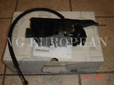 Mercedes-Benz ML-Class Genuine Front Left Door Lock Mechanism ML320 ML350 ML500