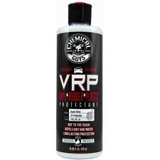 Vinyl Cleaner Conditioner Rubber Plastic Super Shine UV Protection Water Based
