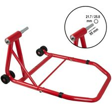 Paddock Stand Motorcycle Swing Arm Ducati 748 848 916 996 998 Streetfighter