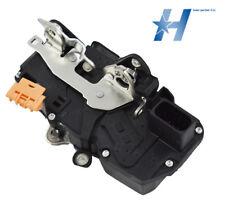 Door Lock Actuator Motor Front Left 931-366 For 04-08 Pontiac Grand Prix usa