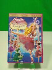 BARBIE IN LE 12 PRINCIPESSE DANZANTI - DVD - ITA