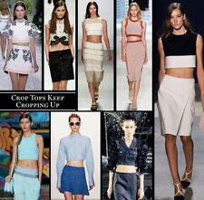 Lot Wholesale 10 PCS Tops Shirts Bottoms Pants Dress Mixed Women Apparel S M L