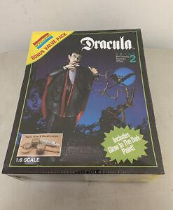 Monogram 1/8 Dracula