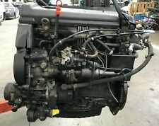 MOTORE SOFIM FIAT DUCATO 8140.67 - 2.5 cc. - 1995 - 62 KW