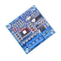 TPA3116D2 Digital Bluetooth  2*50W Amplifier Board Stereo Module Dual Channel