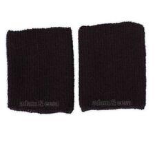 Sombreros, gorros y cascos color principal negro Años 80 para disfraces y ropa de época